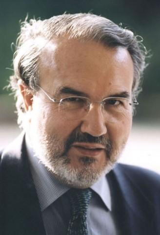 Pedro Solbes, redueix la previsió de creixement del 2008