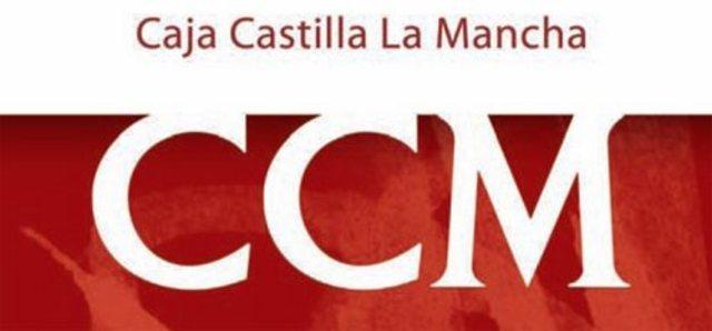 Caixa Castella-la Manxa