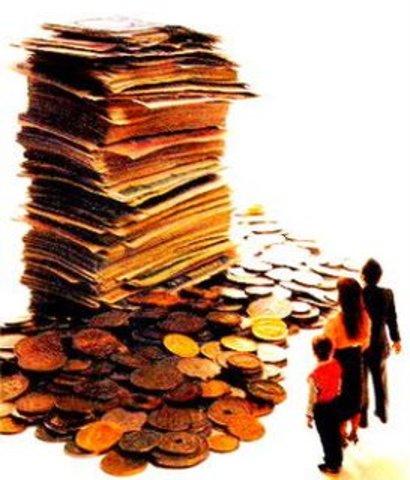 Pujada dels impostos