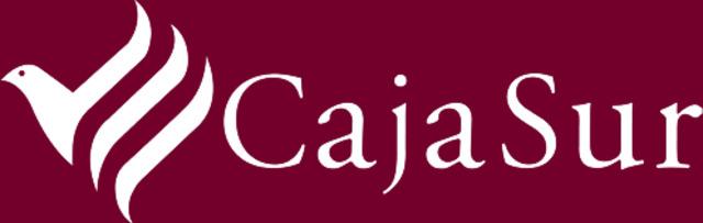 El Banc d'Espanya intervé CajaSur