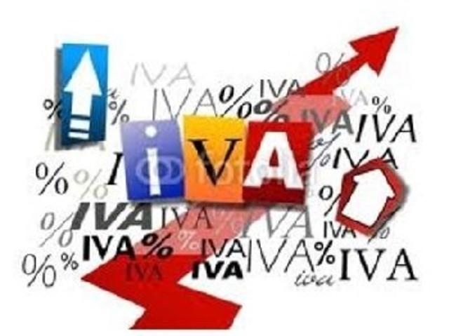 El Govern apuja un 2% l'IVA.