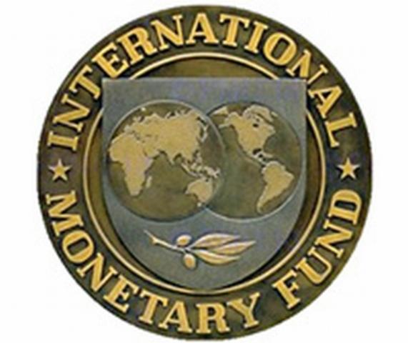 El Fons Monetari Internacional (FMI) adverteix.