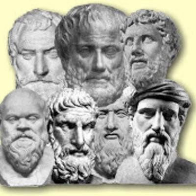 Filosofía Social y Política timeline