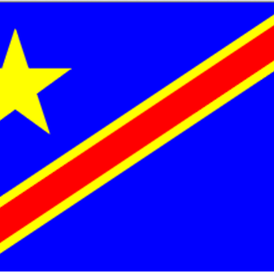Imperialism in the Belgian Congo  timeline