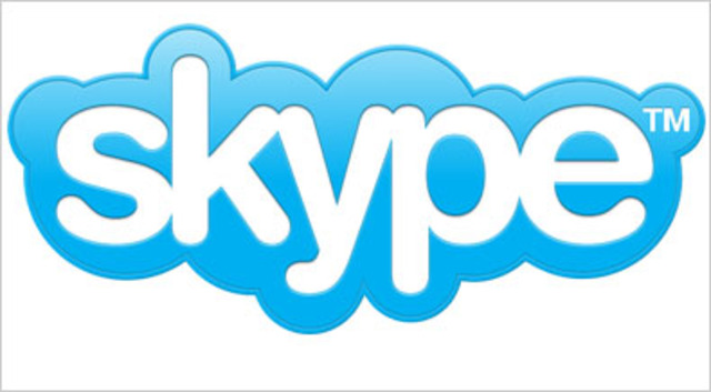 Skype announces it has over 100 million registered users