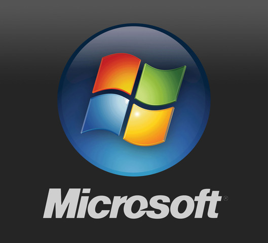 Microsoft Corporation was founded on April 4, 1975 by Bill Gates and Paul Allen