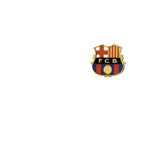 Four design FCB logo