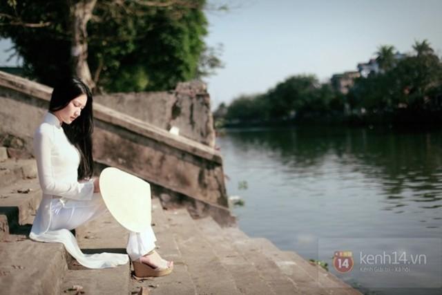 Vietnams Culture