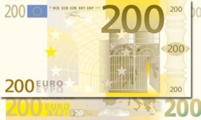 ENTRA EN VIGOR LA DEDUCCIÓ FISCAL DE 400 EUROS