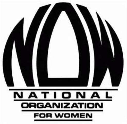 National Organization for Women (NOW)