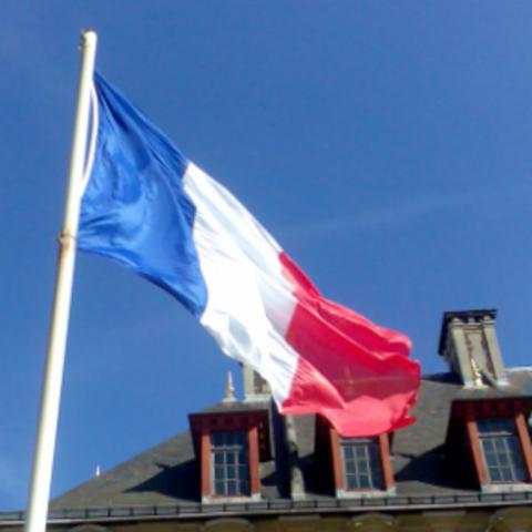 Ministerio Francés de Estadística
