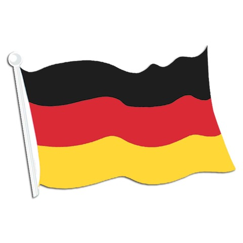 Peters returns to Germany