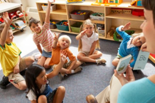 Plyler v. Doe - Undocumented Children of Alien Parents cannot be Denied a Public Education