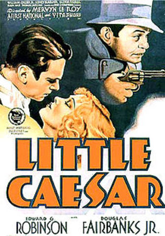 Little Ceaser