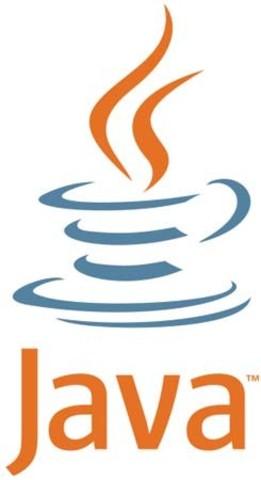 Java Computer Language invented