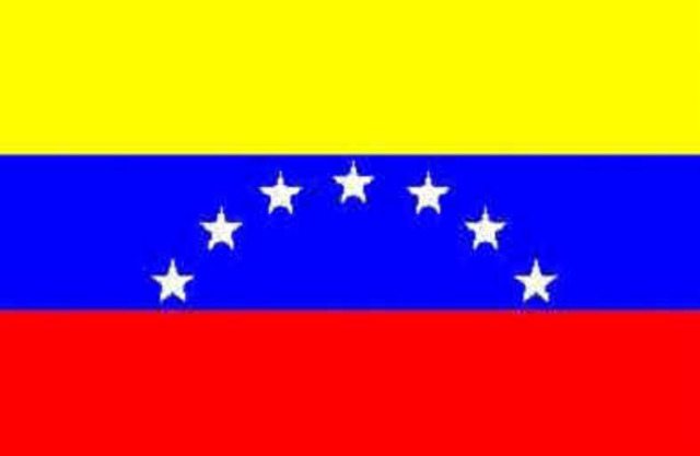 Venezuela (Declaración)