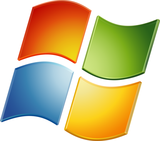 Windows Getting Started