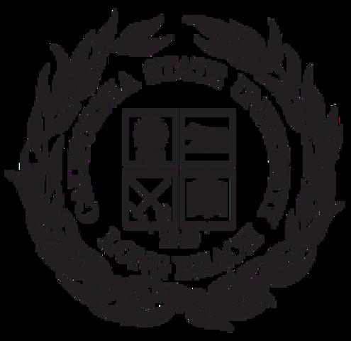 Université (College)