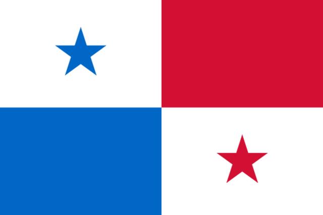 Panama (Declaración)