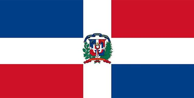 Republica Dominicana (Declaracion)