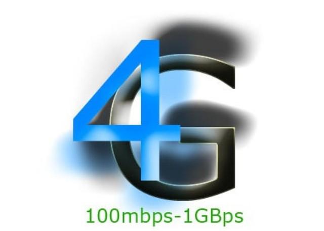 Verizon Launches 4G LTE
