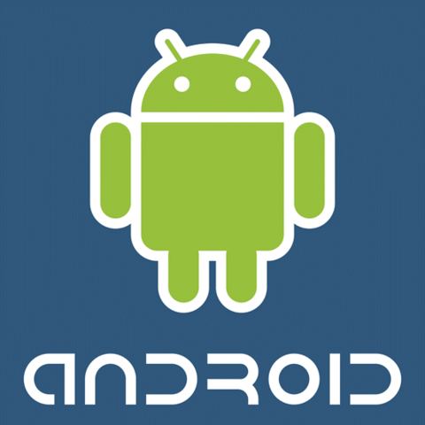 Google Releases Andrid Operating System