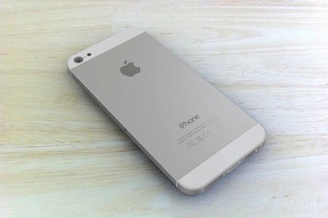 PRE-Iphone intro