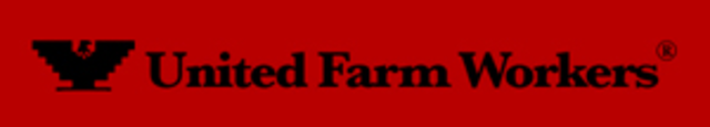 ), United Farm Workers Organizing Committee (UFWOC)