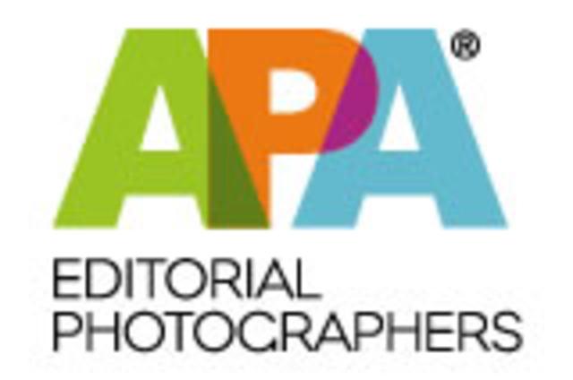 E.P. (Editorial Photographers)
