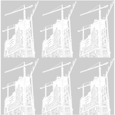 Elbphilharmonie – Geschichte eines Millionengrabes timeline