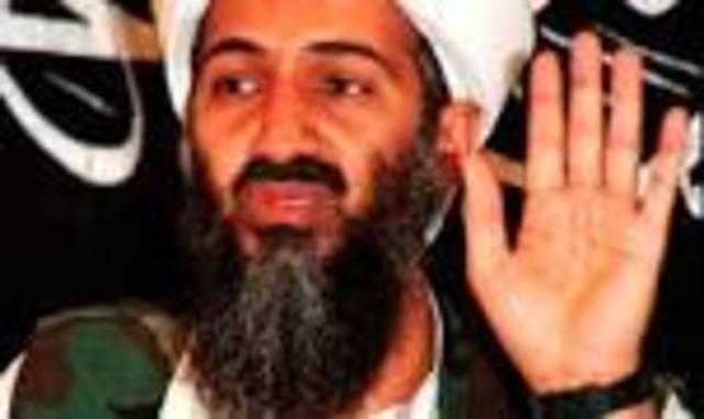 terrorist finally dies.
