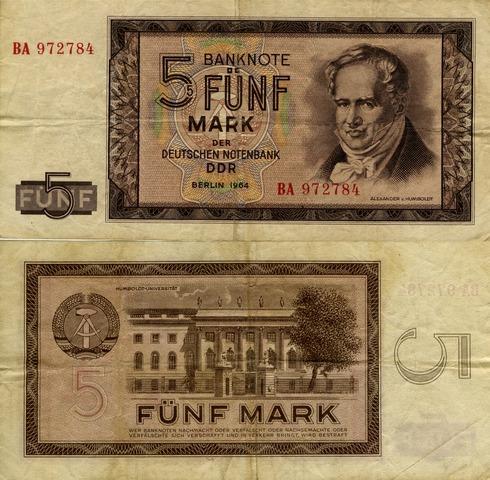 German War Compensation