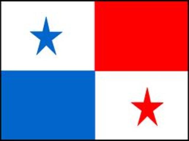 Independencia de Panama