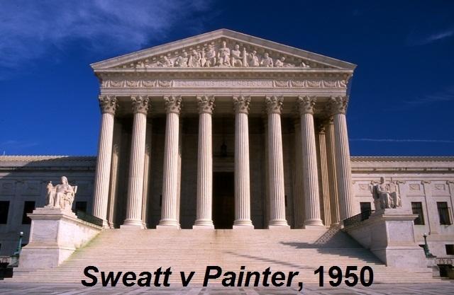 Sweatt v. Painter