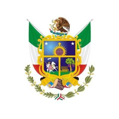 Los últimos nueve Gobernadores del Estado de Querétaro. timeline