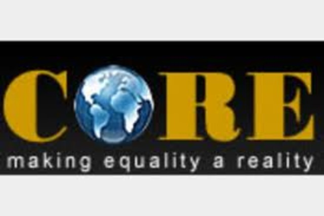 Congress on Racial Equality (CORE),