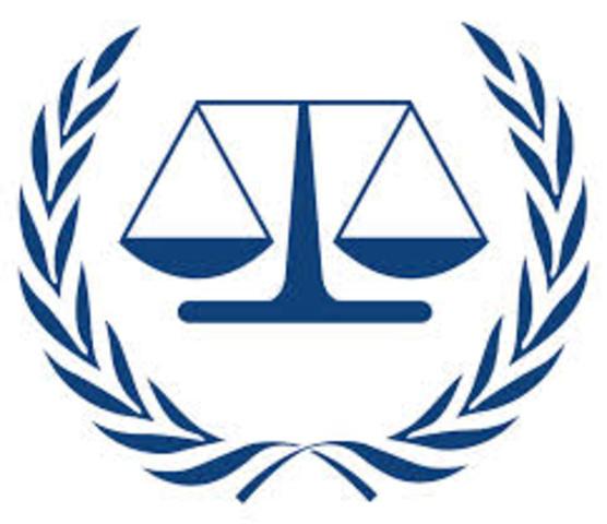 The war crimes tribunal is convened at Nuremberg Germany.