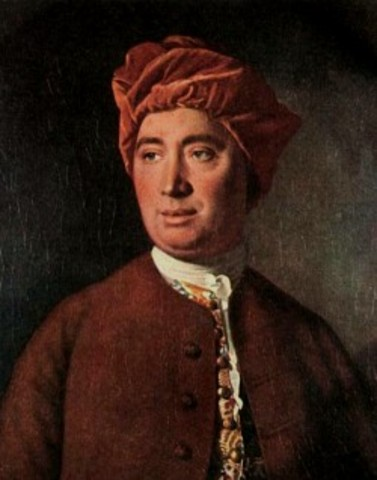 Rencontre avec Hume