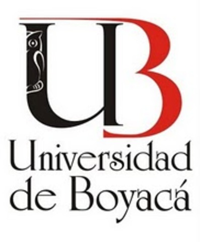Logo Uniboyaca