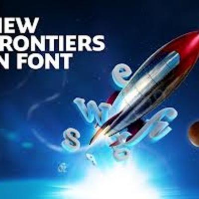 New Frontiers, Familiar Enemies timeline