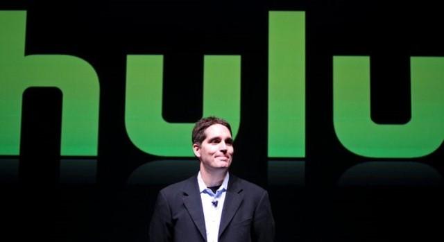 """The Name """"Hulu"""""""