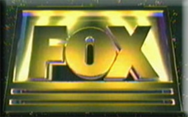 History of FOX