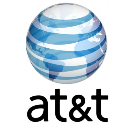 AT&T Introduces program