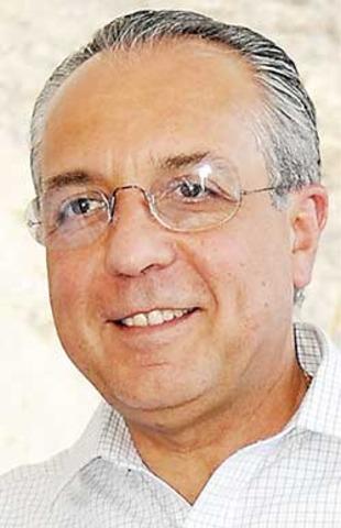 Iganacio Loyola Vera