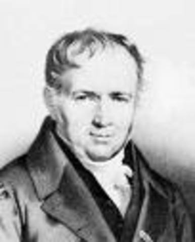 La ley de probabilidad conocida como distribución de Poisson, y la generalización de la ley de los grandes números de Bernoulli...