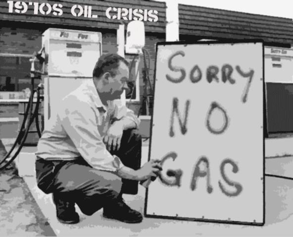 1970s Rapid Economic Growth