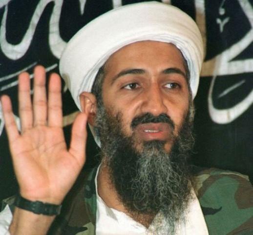 The assasination of Bin Laden.