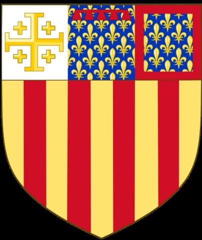 Séjour à Aix-en-Provence