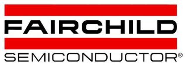 Создание  Fairchild Semiconductor