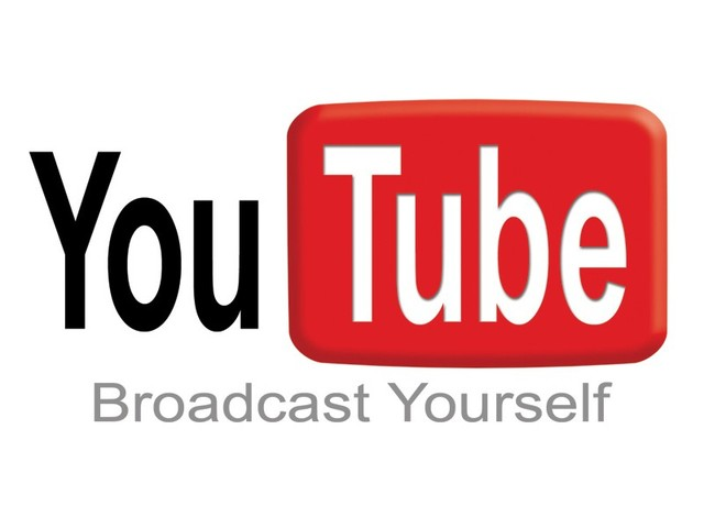 •YouTube - the online video sharing and viewing community - was invented in 2005 by Steve Chen, Chad Hurley and Jawed Karim. YouTube was named Time Magazines Invention of the year in 2006.